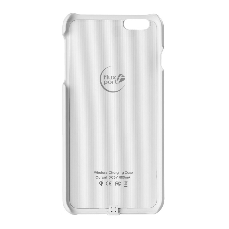 Fluxy 6A for Apple iPhone 6